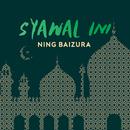 Syawal Ini/Ning Baizura