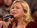 The Stage Is Bare (Live)/Sandi Patty