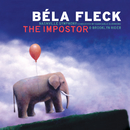 The Impostor/Béla Fleck, Nashville Symphony, Giancarlo Guerrero, Brooklyn Rider