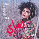 High/Gohary