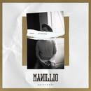 Kryptonit (Deluxe)/Manillio