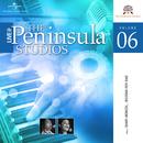 Live @ The Peninsula Studios (Vol. 6)/Shafi Mondol, Bidisha Roy Das