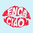 Ciao/Enca