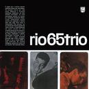 Rio 65 Trio/Rio 65 Trio
