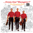 From The Hungry I (Live)/The Kingston Trio