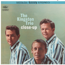 Close-Up/The Kingston Trio