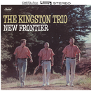 New Frontier/The Kingston Trio