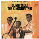 Sunny Side/The Kingston Trio