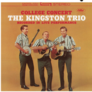College Concert (Live)/The Kingston Trio