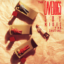 Joy Rides For Shut-Ins/The Cavedogs