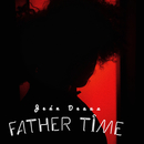 Father Time/Jean Deaux
