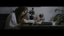 He Mei Tian Jiang Zai Jian (Lyric Video)/Gin Lee