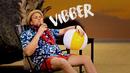 Vibber/Freddy Kalas