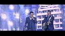 Homem Do Meu Tempo (Ao Vivo)/Bruno & Marrone