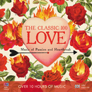 The Classic 100 - Love/Various Artists
