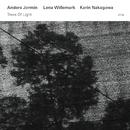 Trees Of Light/Lena Willemark, Karin Nakagawa, Anders Jormin