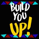 Build You Up/Kamaiyah