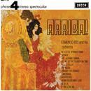 Arriba!/Edmundo Ros & His Orchestra