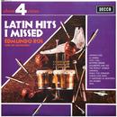 Latin Hits I Missed/Edmundo Ros & His Orchestra
