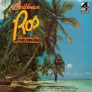 Caribbean Ros/Edmundo Ros & His Orchestra