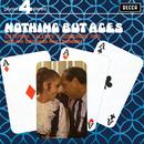 Nothing But Aces/Caterina Valente, Edmundo Ros, The Edmundo Ros Orchestra
