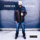 Forever We Sing/Andy Garcia