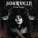 Black Fangs/Sourvein