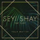 Your Matter (feat. Eugy, Efosa)/Seyi Shay