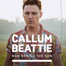 Man Behind The Sun/Callum Beattie