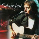 Ao Vivo/Odair José