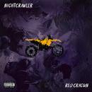 Night Crawler/Reo Cragun