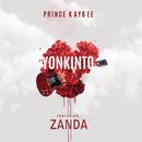 Yonkinto (feat. Zanda)/Prince Kaybee