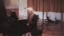 Bach: 4. Gavotte (French Suite No.5 in G, BWV 816)/Vladimir Ashkenazy