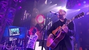 I Took A Pill In Ibiza (Live From Dick Clark's New Year's Rockin' Eve 2017)/Mike Posner