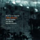 Lathe Of Heaven/Mark Turner Quartet