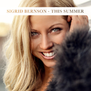 This Summer/Sigrid Bernson