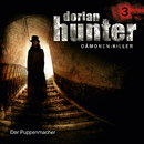 03: Der Puppenmacher/Dorian Hunter