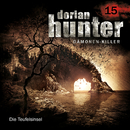 15: Die Teufelsinsel/Dorian Hunter