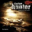 16: Der Moloch/Dorian Hunter