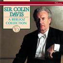 A Berlioz Collection/Sir Colin Davis, London Symphony Orchestra
