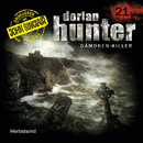 21: Herbstwind/Dorian Hunter
