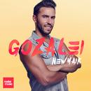Gozalei/NewMaik