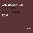 Rarum II / Selected Recordings/Jan Garbarek