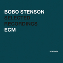 Rarum VIII / Selected Recordings/Bobo Stenson