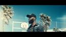 Boyz N The Hood/Kaaris