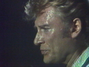 Que je t'aime (Live)/Johnny Hallyday