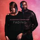 Fading (feat. Goodluck)/DJ Ganyani