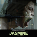 Jasmine (Original Motion Picture Soundtrack)/Shie Rozow