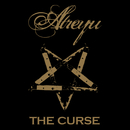 The Curse (Deluxe Edition)/Atreyu