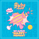 HAPPY MOMENT/Wjsn
